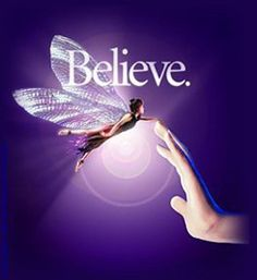 Believe in the things that bring you joy...Fairy Tales Do Come True! Apriori Beauty a new world of dreams for you...join my team and start to see & feel the magic! http://aprioribeauty.com/IC/KathysDaySpa https://www.facebook.com/AprioriBeautyKathysDaySpa