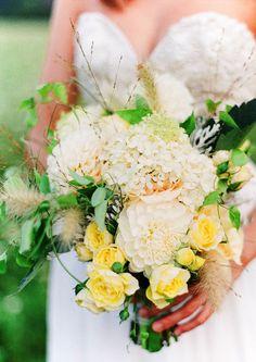 PRINZING PODCAST   EPISODE 123   Holly Heider Chapple flowers