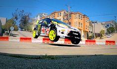 Best Blog about Cars #car_news #auto_blog #car_blog