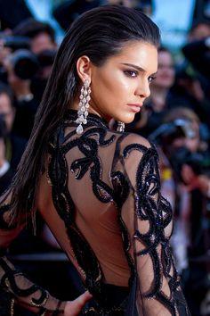 15 peinados (súper nuevos) sin secador © Getty Images/Cordon Press/GTRESONLINE