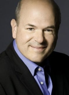 Larry Miller is left handed Famous Left Handed People, The Nutty Professor, Larry Miller, Kiss Kiss Bang Bang, The Beverly, Second Child, Funny People, I Love Him, Comedians