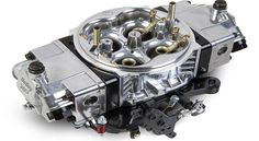 Learn how to select the right size carburetor for your engine, because bigger is definitely not better!