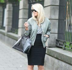 Linda Juhola / PS I love fashion