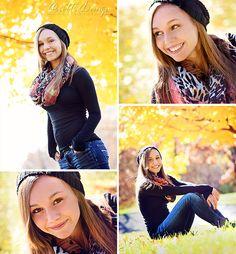 www.crittndesign.com #CrittnDesignPhotography #PittsburghPhotographer