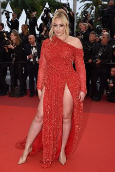 Iskra Lawrence Clicks at The Best Years of a Life Screening at Cannes Film Festival 18 May Gq, Sports Gallery, Iskra Lawrence, Bikini, Picture Collection, Celebs, Celebrities, Cannes Film Festival, Celebrity Photos