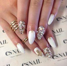 Nails  ☺  ✿