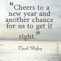 yes cute quotes love me quotes happy new year quotes inspiration happy new