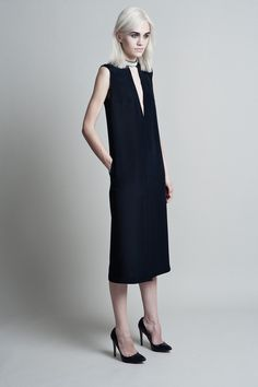 Wayne   Fall 2014 Ready-to-Wear Collection   Style.com
