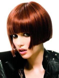 Bob frizure proglašene za najpopularnije frizure kod žena | tražiš.me - Tražilica Vaše Lepote | Moda | Frizure | Šminka | Lepota | Zdravlje