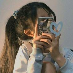 Korean Girl Photo, Korean Girl Fashion, Cute Korean Girl, Asian Girl, Ullzang Girls, Cute Girls, Korean Aesthetic, Aesthetic Girl, Girl Pictures