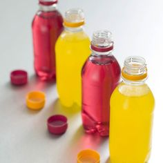 Swap Soda for Water --Soda is filled with refined sugar and empty calories which could put on more pounds on the body and induces that sugar crash feeling. Water on the other hand flushes out toxins from the body and lowers fasting glucose levels. . . #healthcoaching #MetabolicMethodAcademy #MetabolicMethod #healthychoices #healthly #healthybody #nutritional #healthtips #cleaneating #eatclean #healthyeating #healthylifestyle #healthbenefits #healthylifestyles #healthbenefits #hormonal…