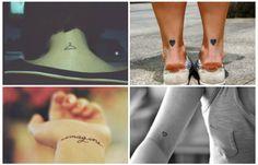 tiny-tattoos-_-glitterinc.com_.png (600×384)