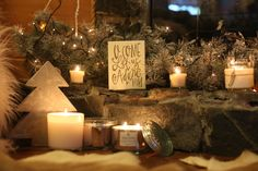 Holiday Decor | Altar'd State
