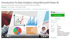 41 Best Power BI images in 2017   Diagram, Chart, Home office