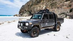 4 Wheeling tips and information, Tag Along Tours, tracks in Western Australia including GPS Waypoint. Information about camping and how to recover your 4 WD when stuck in. Toyota Cruiser, Landcruiser 79 Series, Dirt Bike Racing, 4x4 Off Road, Alfa Romeo Cars, Bmw Series, Car Goals, Future Car, Future Tech
