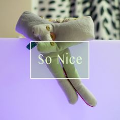 Must need item for Winter: MouMou Scarf by SoNice on Etsy