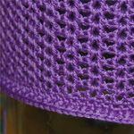 Mobile LiveInternet knit wonderful summer hats, panama for girls   Milashka_Nata - Cutie-Natasha  