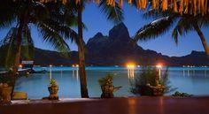 Booking.com: Hotel Eden Beach Bora Bora - Motu Tape, Polinesia Francesa