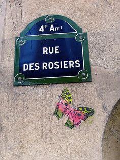 Le Marais, Paris 4ème- rue des Rosiers Nearest hotels: My hotel in france le Marais http://www.hotel-paris-marais.fr/ Hotel De Neuve http://www.hoteldeneuveparis.com/fr/