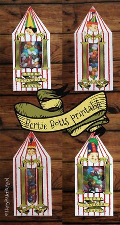 harry-potter-party-printable-bertie-botts-every-flavour-beans-smekkies-in-alle-s., DIY and Crafts, harry-potter-party-printable-bertie-botts-every-flavour-beans-smekkies-in-alle-smaken. Harry Potter Beans, Party Harry Potter, Harry Potter Bertie Botts, Harry Potter Snacks, Bolo Harry Potter, Harry Potter Day, Harry Potter Free, Harry Potter Props, Harry Potter Quilt