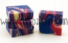 Wholesale Soap Bars - Soap Bars Wholesale Soap, Healthy Facts, Soap Recipes, Bar Soap, Guy, Fragrance, How To Make, Handmade, Hand Made