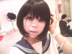 準備 (3時間前 ) heiseinannka's photo on pikubo