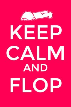 Everybody do the flop! Asdf Movie, I Movie, Take A Smile, Tmnt 2012, Movie Quotes, Funny Shit, Keep Calm, Dankest Memes, Funny Things