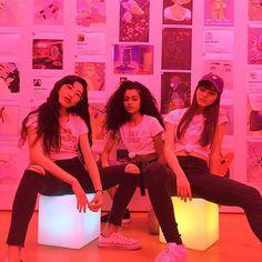 ついに明日スタート5月3日(水)-4日(木)-5日(金)の3日間NYLON JAPANが世界のカルチャーを集めて発信するアートとファッションのエキシビションNEW AGE CENTER -NYLON JAPAN MADE-を原宿の元アメアパ跡地で開催しますニューエイジなit BOYS&GIRLSが集まるアートでファッショナブルなitスポットに遊びに来てねNEW AGE ART BABYと題しニューヨークLAシカゴパリロンドンスペ インなど世界中のイラストレータ/フォトグラファー/グラフィックデザイナー/アートディレクター など総勢19 名約150 作品をキュレーションし展示販売1作品1500 円だから気軽にアートを楽しめます 開催期間5月3日(水) 5月5日(金) 開催時間11:0021:00 入場料無料 会場東京都渋谷区渋谷 1-23-25 1F2F 元 American Apparel 渋谷レディース館 跡地アクセスJR京王線東京メトロ東急線 渋谷駅 13番出口より徒歩1分 #NEWAGECENTER #NYLONJAPAN #NYLONJP #CAELUMJP  via…