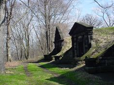 Haunted Cleveland Ohio -- Haunted Sites in Greater Cleveland
