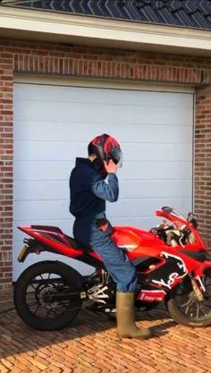 Atv Gear, Riders On The Storm, Bikers, Winter Boots, Motorbikes, Work Wear, Hot Guys, Overalls, Wheels