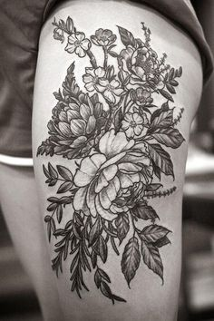 flower-plant-botanical-tattoos-alice-carrier-21