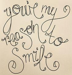 yea, you.