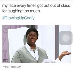 Growing up in Catholic school Funny Relatable Quotes, Funny Memes, Hilarious, Jokes, Black Memes, True Facts, I Can Relate, Funny Posts, The Funny