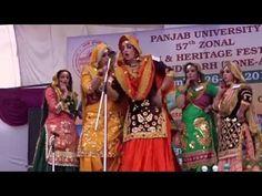 YouTube Punjabi WeddingWedding SongsWedding Recessional Songs