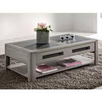 Znalezione obrazy dla zapytania table basse tiroirs