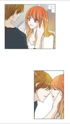 Untouchable Webtoon, Art Work, Romance, Ship, Fictional Characters, Manga Anime, Couples, Pictures, Artwork