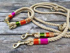 ibiza - mary's leashes