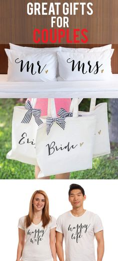 Great Wedding Gifts For Gay Couples : ... Wedding 2016 on Pinterest Lesbian wedding, Country weddings and