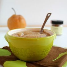 Fruit purees for babies baby apple baby food recipes and babies heres a fun twist on traditional pear baby food asian pear puree with chinese five forumfinder Images