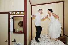 he image is found photography:: great great GREAT photos!! almost worth going to san diego to have my wedding...