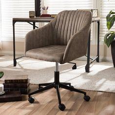 Sousanna Office Chair