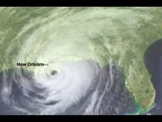 Katrina: How the political ball gets dropped during disaster - WSMV Channel 4