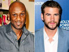 Liam Hemsworth, Miley Cyrus Drama; Khloe Kardashian Exhausted by Lamar Drama
