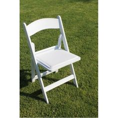 Fantastic Kiddies Party Equipment Bralicious Painted Fabric Chair Ideas Braliciousco
