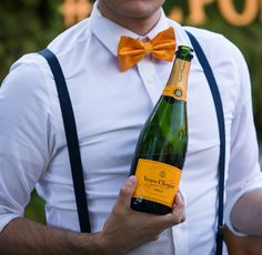 The Sixth Annual Veuve Clicquot Polo Classic, Los Angeles #VCPoloClassic