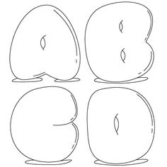 Google Image Result for http://www.my-how-to-draw.com/images/how-to-draw-bubble-letters_09.jpg