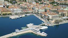 #Rijeka