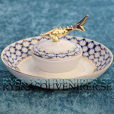 Kaviar box
