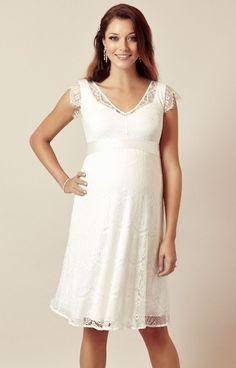 43ce2054b08 24 Best Dresses! images