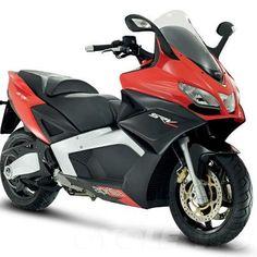 40 best aprilia australia images moto guzzi motorbikes motorcycles rh pinterest com